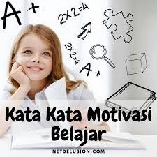 kata kata motivasi belajar singkat mario teguh dan dari tokoh dunia