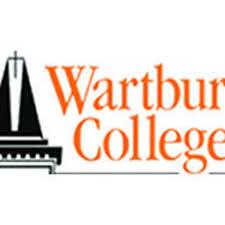 Wartburg Dean's List recipients named | Education News | wcfcourier.com