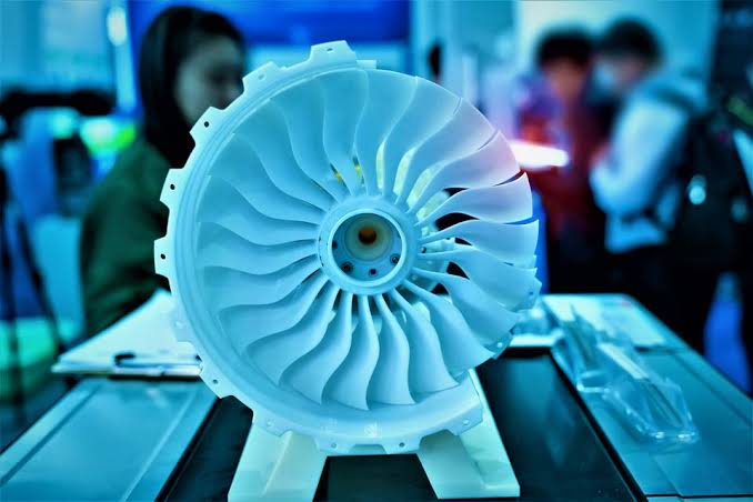 Image result for 3d printing""