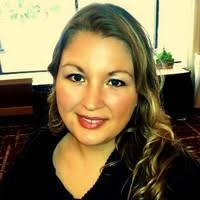 "10+ ""Addie Price"" profiles | LinkedIn"