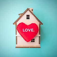 Adriana Morris Real Estate - Home   Facebook