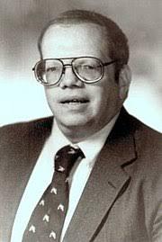 Adam Starchild - Wikipedia