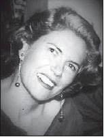 Edith Smith | Andrews County News