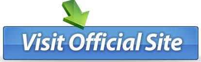 Image result for visit official site