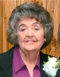 Ruby Ellis   Obituary   The Daily Citizen