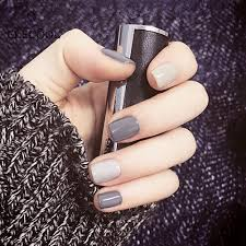 cute nails styles ping