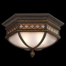 fine art lamps 403082 cau 12 inch