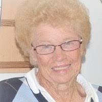 Ada Thompson Obituary - Utica, Ohio | Legacy.com