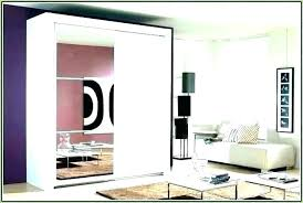 how to cover mirrored closet doors