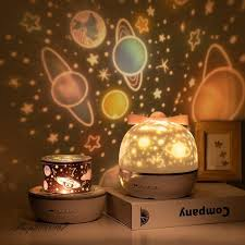 New Star Night Light Projector Constellation Night Lamp Bedroom Nightlight Kids Baby Children Room Light Beside Table Projection Private Healthcare Best Health Insurance Companies From Oemakeup 23 4 Dhgate Com