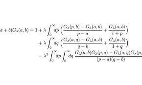 hardest math equation ever tessshlo
