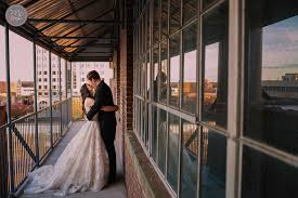 kress terrace wedding greensboro nc