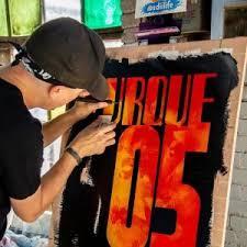 ABEL LOPEZ – ARTIST | Enchantment.tv