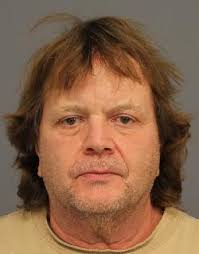 Kevin Glen Smith - Sex Offender in Riva, MD 21140 - MD755062
