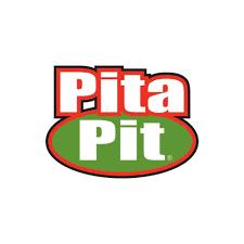 Pita Pit Canada - Reviews | Facebook