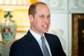 Prince William: Princess Charlotte Is 'Trouble,' Knows Floss Dance