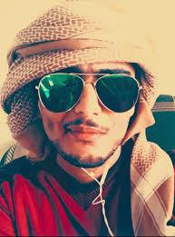صور شباب اليمن شباب اليمن كشخة 2020 صباح الورد