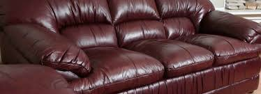 upholstery cleaning mons sofa
