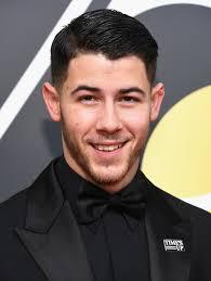 Nick Jonas - IMDb