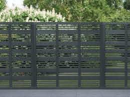 Fencing Garden Fencing Fencing Supplies Fences Wickes