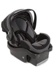 the best infant car seats safety 1st