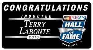 Kahne To Honor Terry Labonte With Special Decal At Texas Hendrick Motorsports