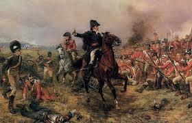 Fetch Global HQ | Battle of blenheim, Battle of waterloo, Military ...