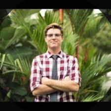 Patrick Taylor Smith (University of Twente) - PhilPeople