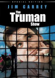 The Truman Show [DVD] [1998] - Best Buy
