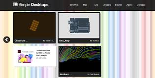 4k wallpapers for desktop 6 sites to