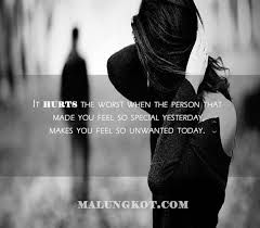 ex quotes sayings about your ex com
