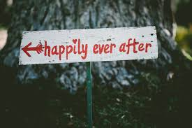 11 funny non religious wedding readings