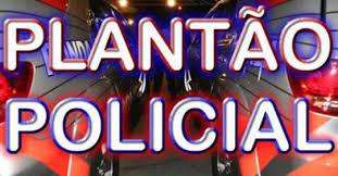 Goioxim Noticias : Plantão Policial Cantagalo Furto de Veiculo e Campina do  Simão Veiculo Recuperado