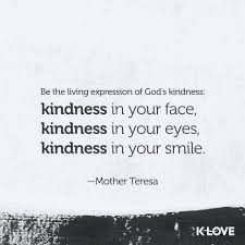 kindness wise words quotes quotes to live by inspirational quotes