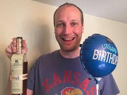 celebrating my husband s 35th birthday