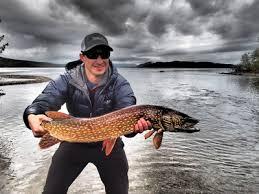 Dustin Cooper | Junior Achievement of Alaska
