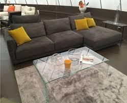 sofa poliform bristol arreditalia