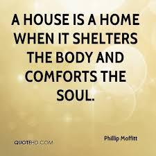 phillip moffitt quotes quotehd