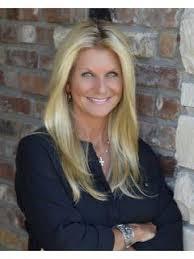 Angie Smith, CENTURY 21 Real Estate Agent in Jonesboro, AR