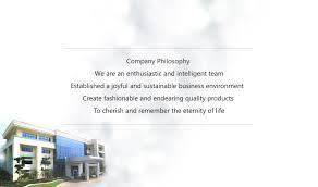 businessconcept regal