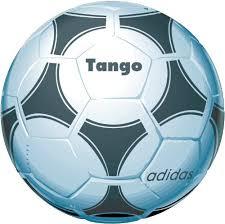 Adidas Tango Soccer Ball Car Bumper Sticker Decal 5 X 5 Margaret G Sharpder