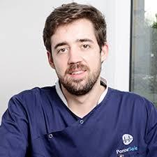 Abel RodriguesMédico Dentista - Sagaz