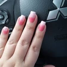 nail salons in high point yelp