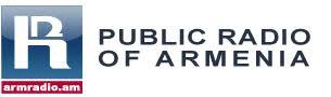 Society | Public Radio of Armenia - Part 682