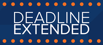 DEADLINE EXTENDED! Apply now to be a... - UF Student Government ...