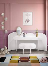 5 Magical Kids Bedroom Ideas To Inspire You Today Inspirations