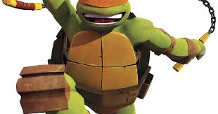 Halloween S Best Costumes And Ideas Teenage Mutant Ninja Turtles Party Supplies And Decorations