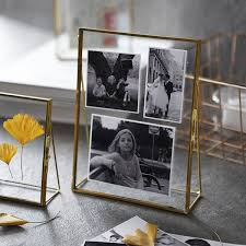 rosie glass hinged cover tabletop