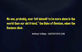 top my best friend just died quotes famous quotes sayings