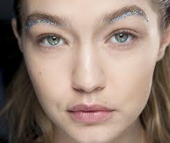 makeup ideas to rock at electric picnic